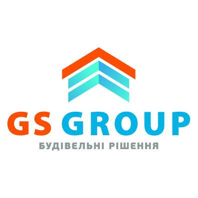 """Строительная компания """"GS-GROUP"""""""